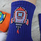 """Носки детские.Размер 22-24  """"KROKUS"""". Носки для детей, фото 4"""