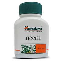 Хималайя Ним / Neem 1 баночка (60 таблеток)