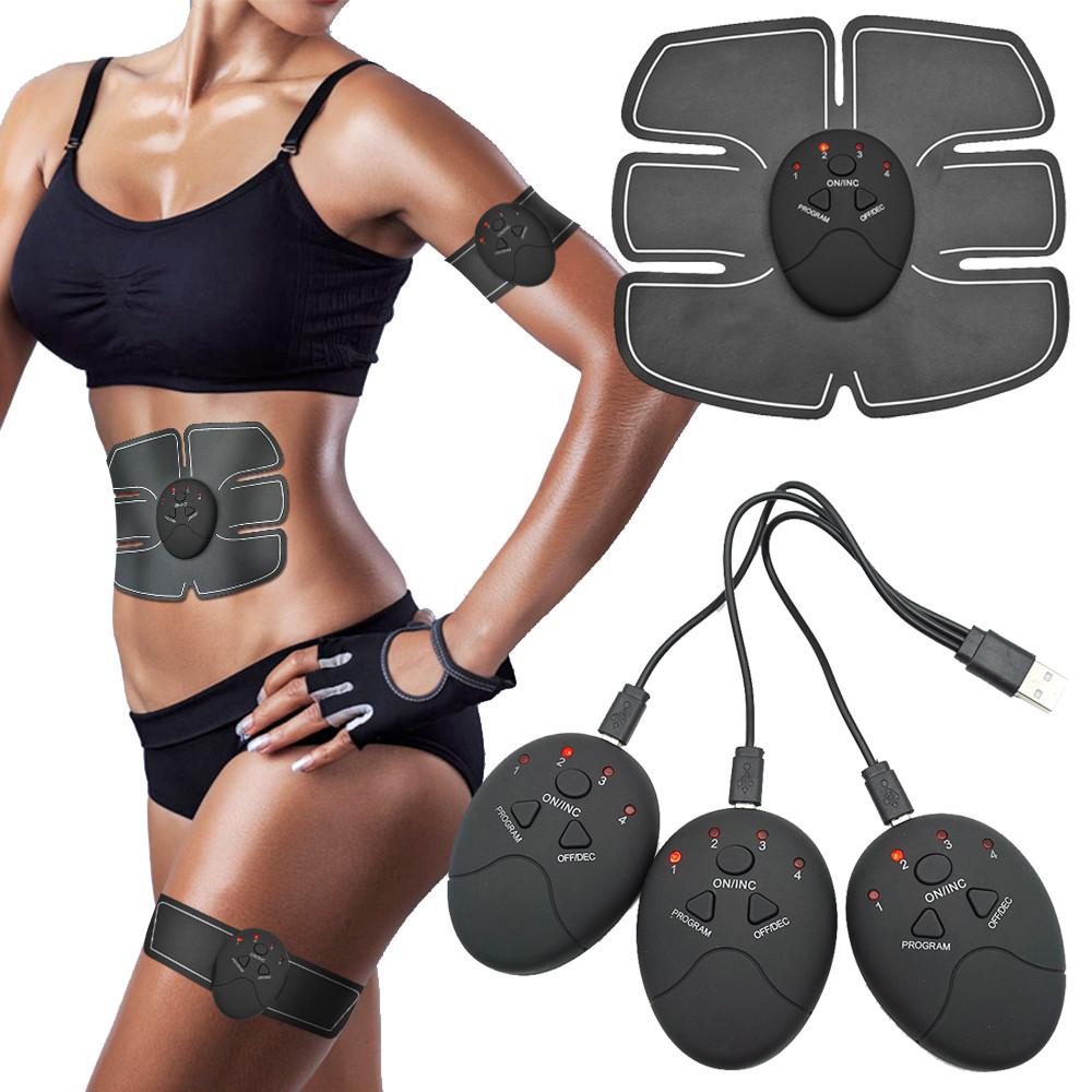 Миостимулятор массажер смарт фитнес женское дешевое белье от производителя оптом