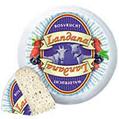 Сир козячий  лісові ягоди ТМ Landana