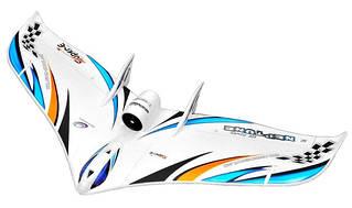 Літаюче крило Tech One Neptune EDF 1230мм EPO АРФА
