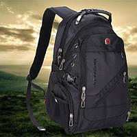 Универсальный Городской Рюкзак Swissgear 8810 | Універсальний Міський Рюкзак Swissgear 8810 (205)