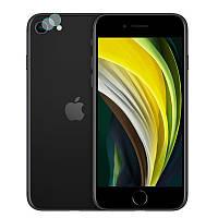 Защитное стекло на камеру для Apple iPhone 7 / 8, фото 1