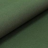 Ткань оксфорд 600d PU хаки