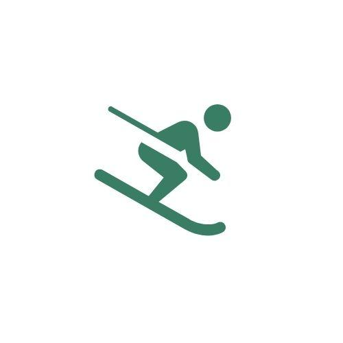 Зимний спорт и аксессуары
