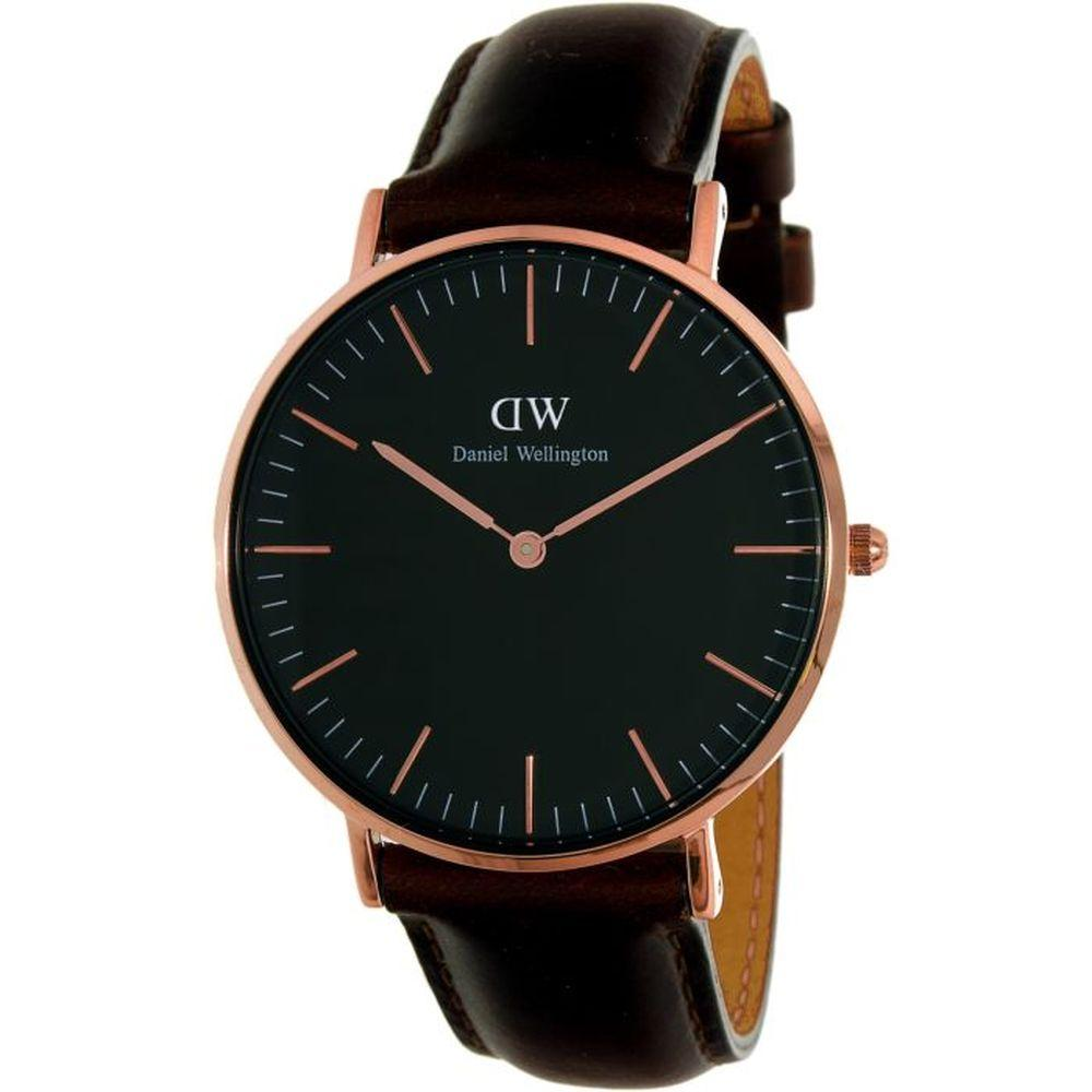 Часы Daniel Wellington DW00100137