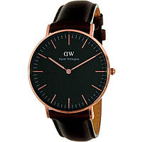 Часы Daniel Wellington DW00100137, фото 1