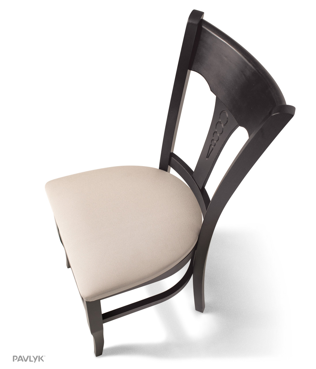 Деревянный стул МIA Pavlyk™