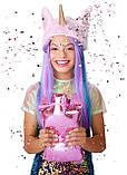 Игровой набор с куклой и мягкой игрушкой Тигр Бьянка Бенгал, 4 сезон, Na! Na! Na! Surprise Bianca Bengal, MGA, фото 2