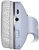 Гарнитура Defender FreeMotion B510 Bluetooth Blue (63510) (6505050), фото 2