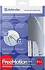 Гарнитура Defender FreeMotion B510 Bluetooth Blue (63510) (6505050), фото 5