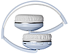 Гарнитура Defender FreeMotion B510 Bluetooth Blue (63510) (6505050), фото 6