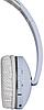 Гарнитура Defender FreeMotion B510 Bluetooth Blue (63510) (6505050), фото 7