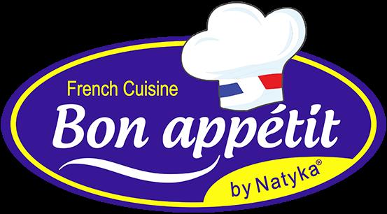 Корм для кошек Bon Appetit