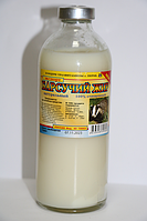 Барсучий жир натуральный, 100% очищеный (250 мл)