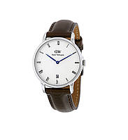 Часы Daniel Wellington DW00100098