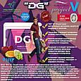 """""""DG"""" (новый Di Guard nano) - защита печени, фото 5"""