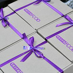 """Корпоративные подарки для компании """"Terra Food"""" 8"""
