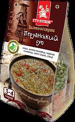Суп Перуканский Сто Пудов™  (199 грамм)