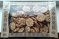 Козинаки семечки+кунжут Royal Nuts 1кг