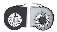 Вентилятор для ноутбука Fujitsu Lifebook SH530 5V 0.5A 3-pin SUNON