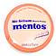 Мінеральна матуюча розсипчаста пудра Innisfree No-Sebum X Mentos Mineral Powder # 02 Peach, фото 3