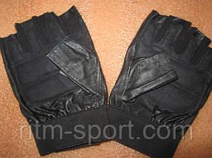 Перчатки спортивные, фото 2