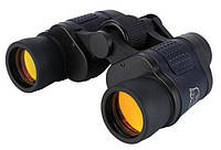 Бинокль складной Binoculars 7013 (60х60)