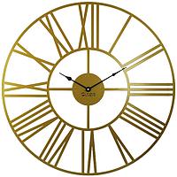 Великі настінні годинники Cambridge (бронза)