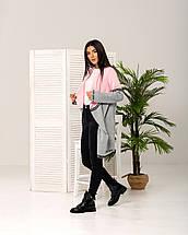Кардиган женский «FashionWeek», фото 3