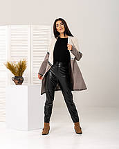 Кардиган женский «FashionWeek», фото 2