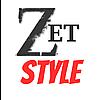 Товари за вигідними цінами | ZetStyle |