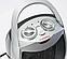 Керамічний тепловентилятор Dоmotec MS 5905, обігрівач MS-5905, фото 5