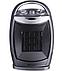 Керамічний тепловентилятор Dоmotec MS 5905, обігрівач MS-5905, фото 4