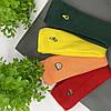 Набор носков Premium с вышивкой, фото 2