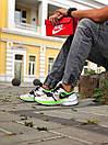 Кроссовки мужские Air Jordan Zoom 85 Runner, фото 2