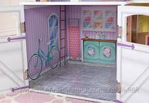 Кукольный домик Kidkraft Country Estate, фото 3