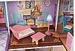 Кукольный домик Kidkraft Country Estate, фото 4