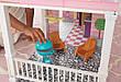 Кукольный домик Kidkraft Country Estate, фото 5