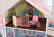 Кукольный домик Kidkraft Country Estate, фото 6