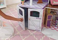 Кукольный домик Kidkraft Country Estate, фото 2