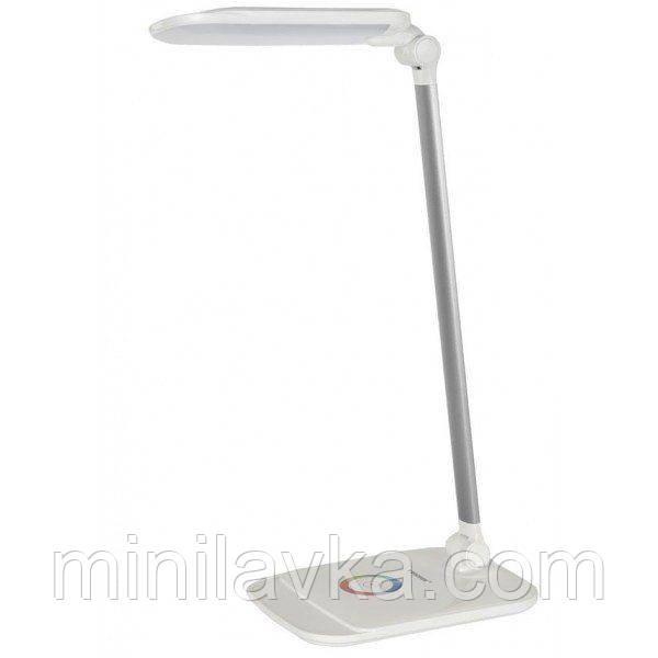 Настільна лампа світлодіодна Tiross TS-1805 - 14 Вт