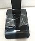 Настольная лампа Tiross TS-1810 black - 7 Вт, 48 Led, фото 4