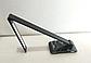 Настольная лампа Tiross TS-1810 black - 7 Вт, 48 Led, фото 6