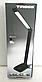 Настольная лампа Tiross TS-1810 black - 7 Вт, 48 Led, фото 7