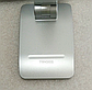 Настольная лампа Tiross TS-1810 silver - 7 Вт, 48 Led, фото 6