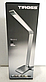 Настольная лампа Tiross TS-1810 silver - 7 Вт, 48 Led, фото 7
