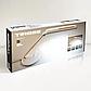 Настольная лампа Tiross TS-1806 white/silver - 8 Вт, 72 Led, фото 9