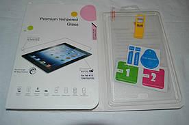Защитное стекло для Samsung Tab 4 7.0 High Quality