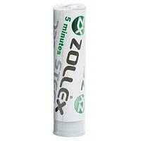 Холодная сварка белая Zollex 57г